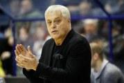 Muta Nikolić: Budućnost je favorit, nećemo se unaprijed predati