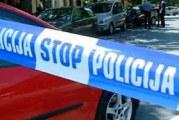 Povrijeđeni bokser prebačen u Beograd:Roganović ne zna ko je pucao na njega