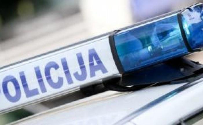 Porodica: Grujičić uhapšen u Specijalnoj bolnici, odveden na prevaru