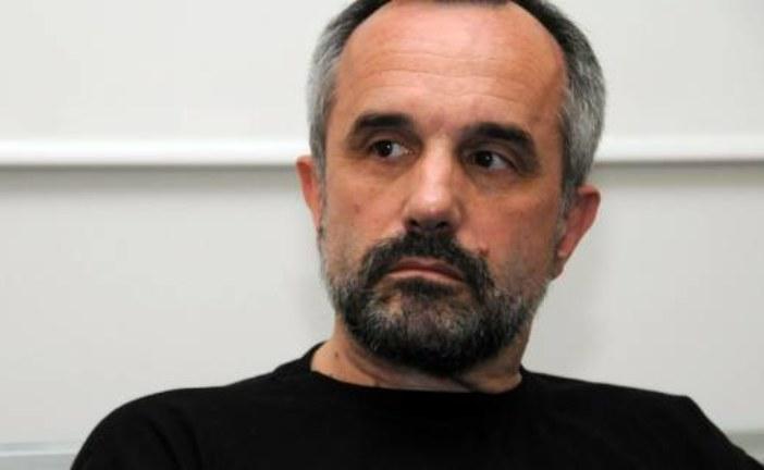 Profesor Pravnog fakulteta Milan Popović: Stvarni državni udar