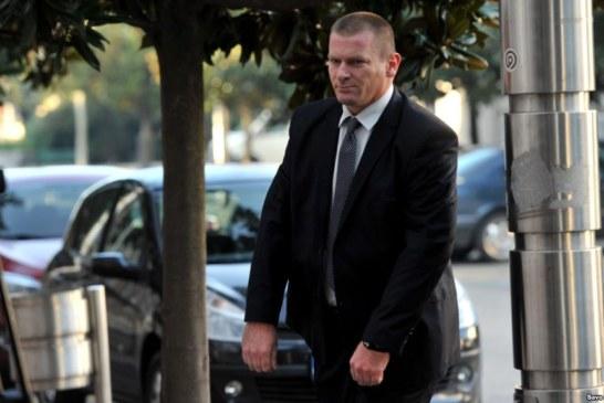 Tajni dogovor Crne Gore i Hrvatske: Izručuju Sinđelića da bi ga oslobodili u ponovnom postupku za ubistvo!