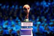 Srbija udara na Brazil! U grupi još Kostarika i Švajcarska