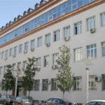 Presuđeno službeniku ministarstva vanjskih poslova: Davio kolegu pa dobio uslovnu kaznu