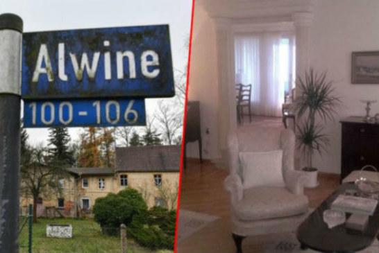 Sve nekretnine daju za 125.000 evra: Cijelo selo u Njemačkoj vrijedi koliko jedan stan u Siti kvartu
