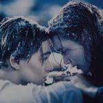 Režiser Titanika: Di Kaprio je morao da umre