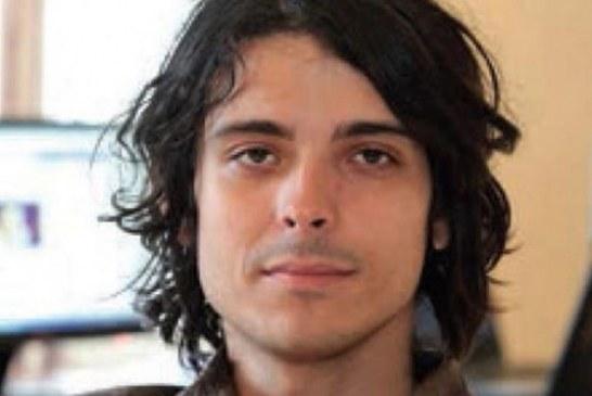 Navodno prijetio poslanici u Srbiji: Uhapšen novinar Tomislav Lovreković