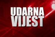 Borba otkriva imena osumnjičenih: Pronevjerili 1,2 miliona eura