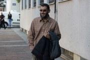 Skandal: Borcu ISILA-a šest mjeseci, a poslaniku za guranje policajca sedam mjeseci