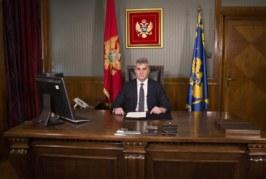 Predsjednički izbori 15. aprila