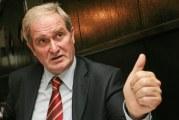 Srbija šalje novog ambasadora u Podgoricu: Bingulac pakuje kofere