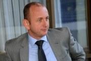 Preinačena presuda Milanu Kneževiću: Umjesto sedam, kaznili ga četiri mjeseca zatvora