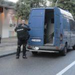Podvale policije i tužilaštva: Lažiranjem statistike varaju narod
