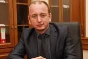 Milan Knežević: Neka mojom presudom obrišu Katnićevu glavu