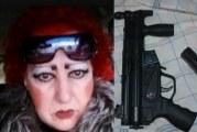 Bruka policije i tužilaštva: Babu mafijaša pustili da pobjegne