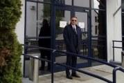 U Sarajevu uhapšen Husein Borišić: Aktivista DPS-a iz Pljevalja na čelu organizovane kriminalne grupe