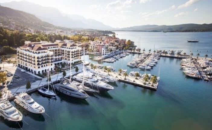 Medojević: Porto Montenegru opština Tivat poklonila 6 miliona evra!