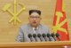 Kim poručio SAD-u: Dugme za ispaljivanje nuklearki je na mom stolu