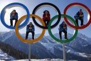 Olimpijske igre i komercijalizacija sporta