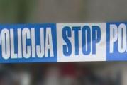 """Akcija """"Kargo"""": Uhapšen zbog droge"""