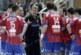 Norvežani Srbiju poslali kući