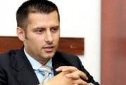 Tužilaštvo ćuti: Katnića ne zanimaju veze šefa Interpola sa mafijom