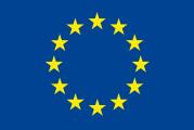 EU: Odgovorićemo Vašingtonu istom mjerom