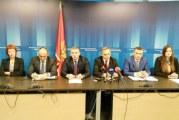 Ubistvo Danijela Mandića: U likvidaciji učestvovalo više lica, policija traži pomoć