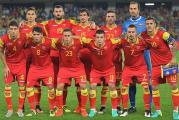 Kuglice spojile Crnu Goru i Srbiju!