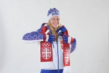 Ignjatovićeva šesta na Svjetskom kupu!