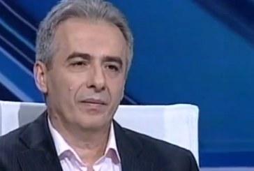 Drecun: Istragu o ubistvu Ivanovića usmjeriti ka Haradinaju