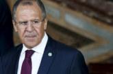 Lavrov: Moskva i Minsk imaju čime da se zaštite od mešanja Zapada