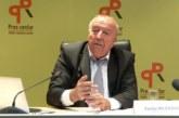 Miličković: Marković će zaraditi krivičnu prijavu zbog protivzakonitog otkupa sopstvenih akcija od strane EPCG