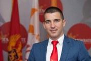 Borba saznaje: Bečić do 15. marta ulazi u trku za predsjednika