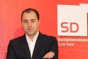 Orlandić: Ne odustajemo od noćnih letova na Aerodromu Tivat