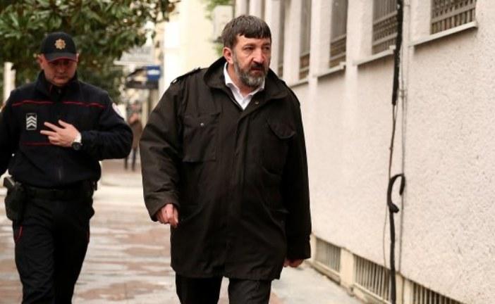 Nove okolnosti na suđenju: Paja tvrdi da je od Fadilja uzeo oružje za dalji šverc
