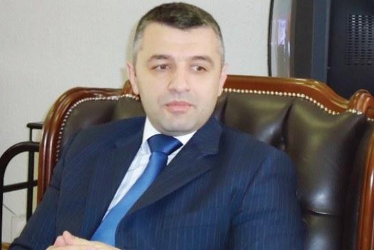 Slavko Stojanović izgubio kompas: Šef policije mu se zamjerio zbog incidenta sa licem koje je uhodilo policiju
