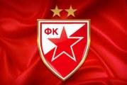 Zenit pobijedio Zvezdu