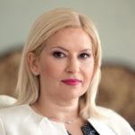 Mihajlović: Vučića napadaju zbog Кosova, ne zbog ordena