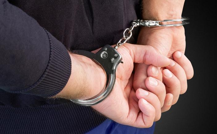 Policajac uhapšen zbog pokušaja ubistva
