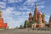 """Moskva: Iza američkog oružja """"male moći"""" krije se posebna opasnost"""