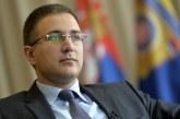 Stefanović: Možemo da učinimo korak naprijed i poboljšamo izborne uslove
