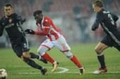 """Bez golova na ,,Rajku Mitiću"""", odluka pada u Moskvi"""