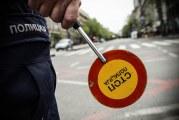 U Herceg Novom pronađen vozač kamiona: Nije znao da je udario pješaka?