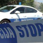 Udes kod Danilovgrada: Poginuo mladić