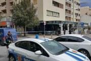 Uhapšeni zbog dvostrukog ubistva: Janko Vukadinović hapšen i zbog bombaškog napada na načelnika barske policije!