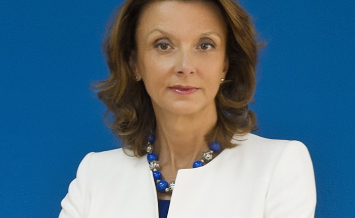 Milo ili Milutin: Milica odbila kandidaturu