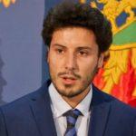 Abazović pisao Štajnmajeru: U posjetu vam dolazi korumpirani autokrata