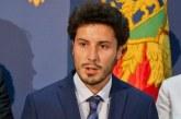 Abazović: DPS nema šanse na slobodnim izborima