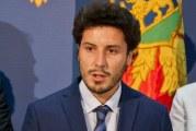 Abazović: Organizatori protesta da pozovu na zajednički sastanak