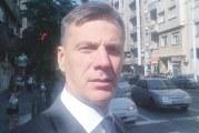 Jovićeviću važnije jedinstvo opozicije od kandidature